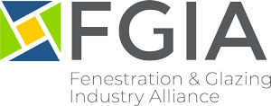 FGIA | Fenestration & Glazing Industry Alliance